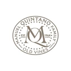 Manuel Quintano Cepas Viejas Garnacha