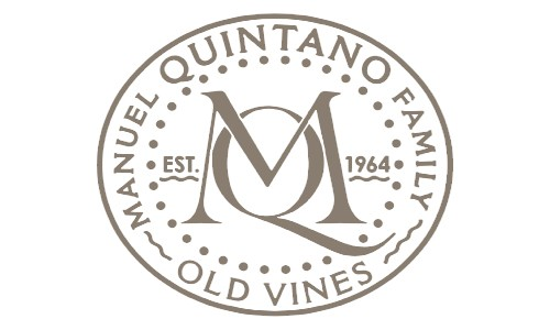 Bodegas Manuel Quintano online